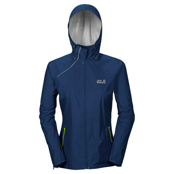 Exhalation Texapore XT Jacket