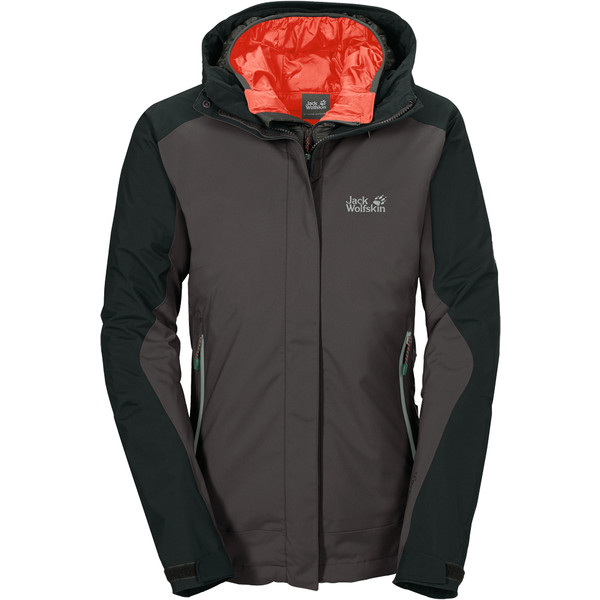 Altiplano II Jacket
