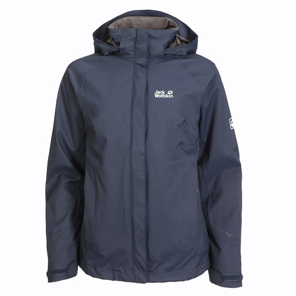 Stromboli O2+ 3In1 Jacket