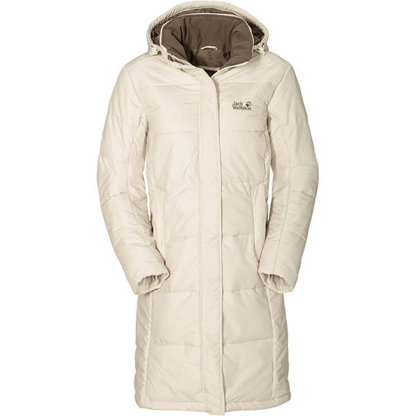 Iceguard Coat