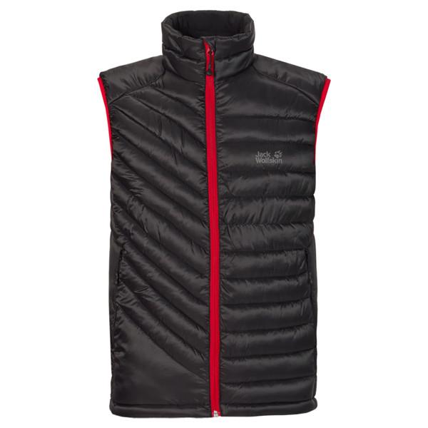 Stratus Insulated Vest