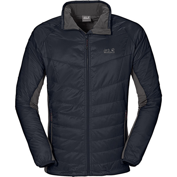 Thermosphere II Jacket