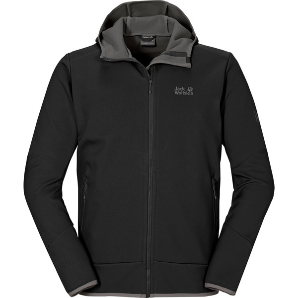 Glacier Valley II Jacket
