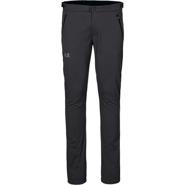 Passion Trail Winter Pants