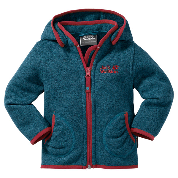 Moonchild Nanuk Jacket