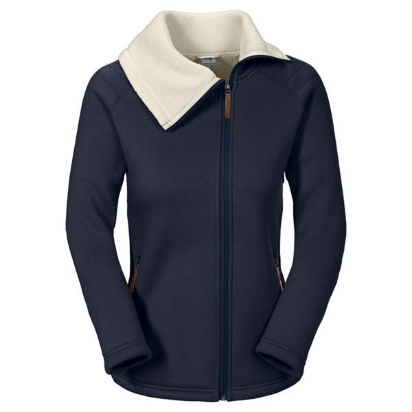Terra Nova Jacket