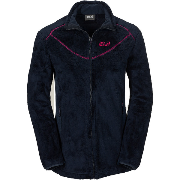 Caldera Jacket
