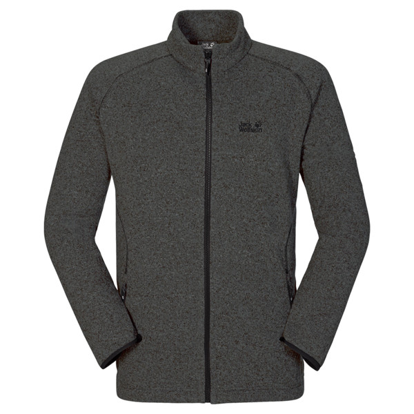 Caribou Altis Jacket
