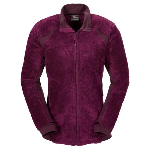 Denali Highloft Jacket