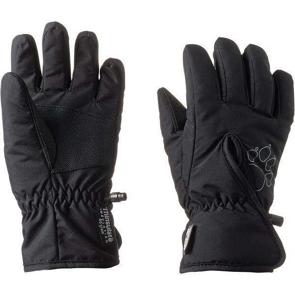 Easy Entry Glove