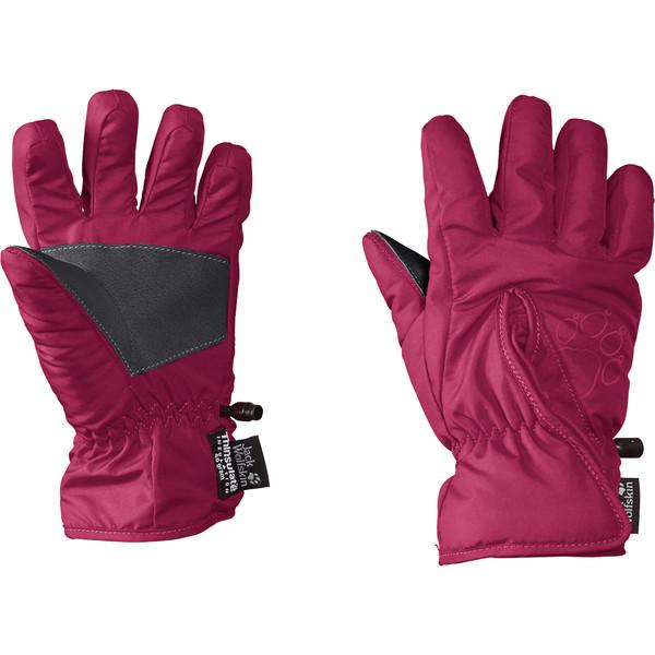 Easy Entry Glove
