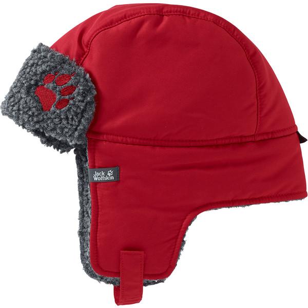 Rhode Island Stormlock Hat