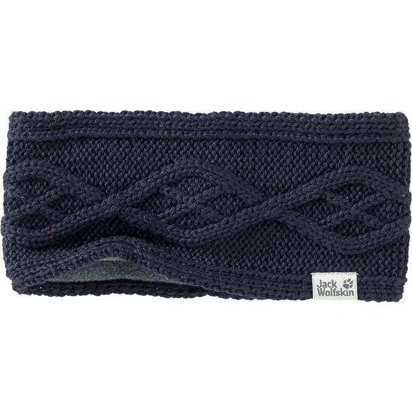 Plait Headband
