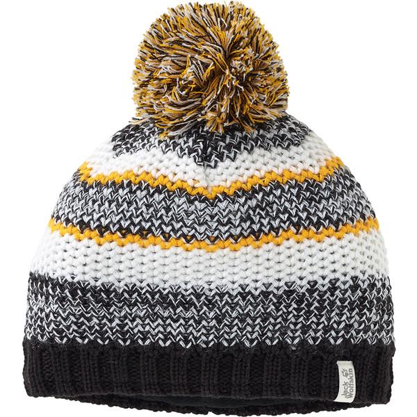 Crochet XT Cap
