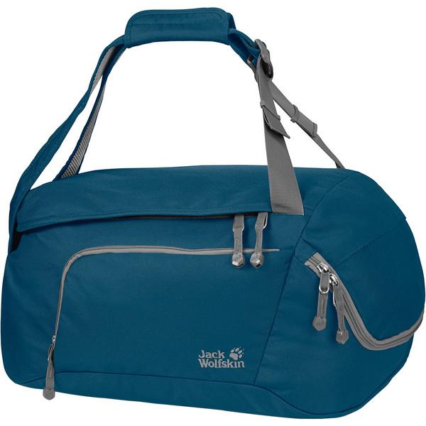 Jack Wolfskin Ramson 35 Bag Unisex - Reisetasche