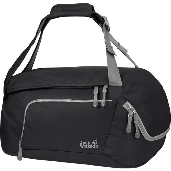 Ramson 35 Bag