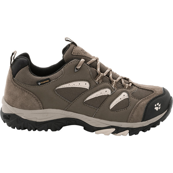 Mtn Storm Texapore Low