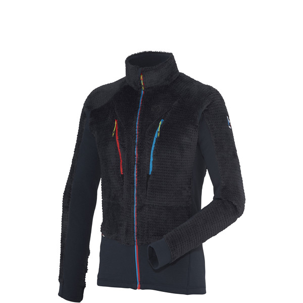 Millet Trilogy XWool Jacket Männer - Fleecejacke