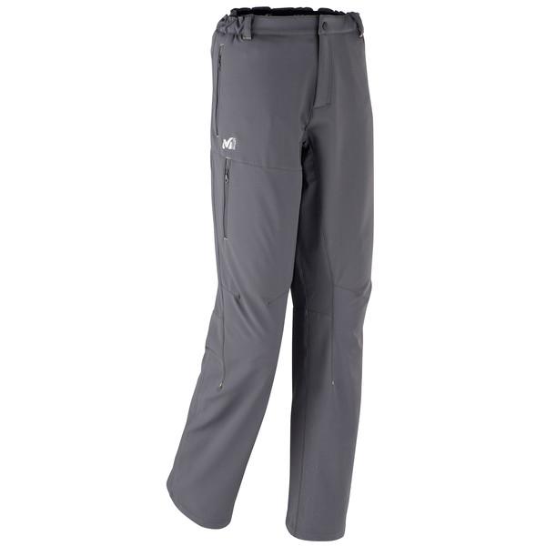 Millet All Outdoor Pant LG Männer - Trekkinghose
