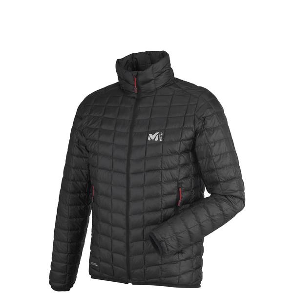 Dry Microloft Jacket