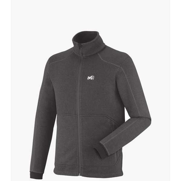 Millet Hickory Fleece Jacket Männer - Fleecejacke