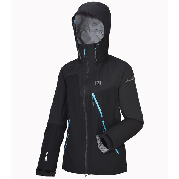 LD M Elevation GTX Jacket