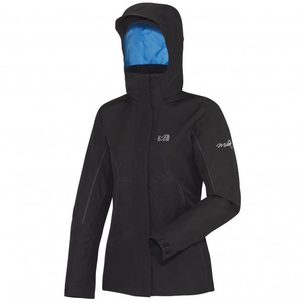 Millet LD Jackson Peak Jacket Frauen - Regenjacke