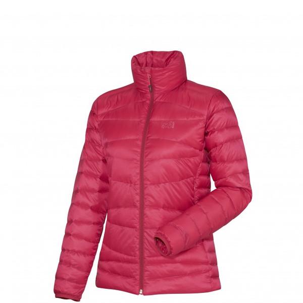 Millet LD Dual Heel Lift Jacket Frauen - Daunenjacke