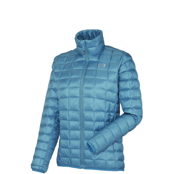 Millet LD Dry Microloft Jacket Frauen - Winterjacke