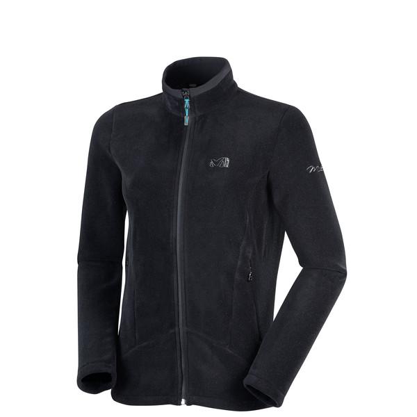 Millet LD Great Alps Jacket Frauen - Fleecejacke