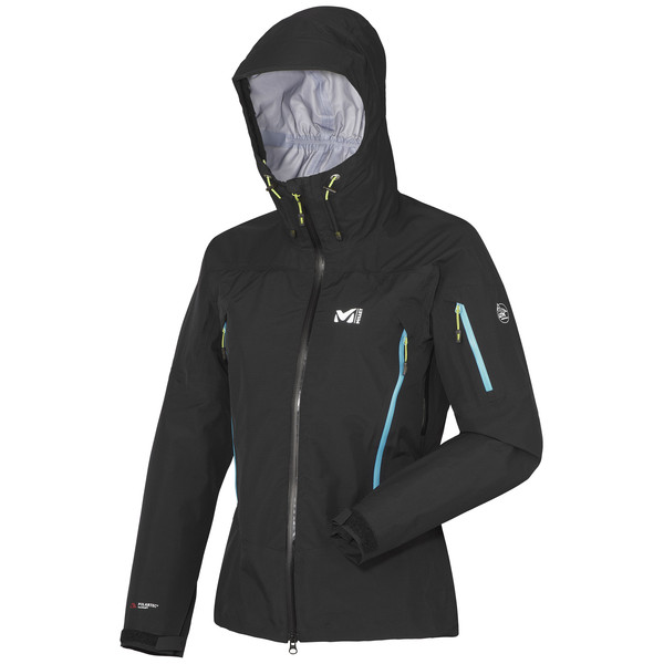 LD Freerando Neo Jacket