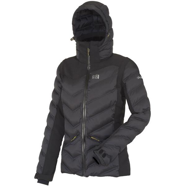 LD Cordo Jacket