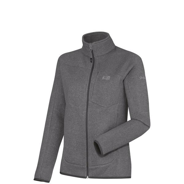 LD Hickory Jacket