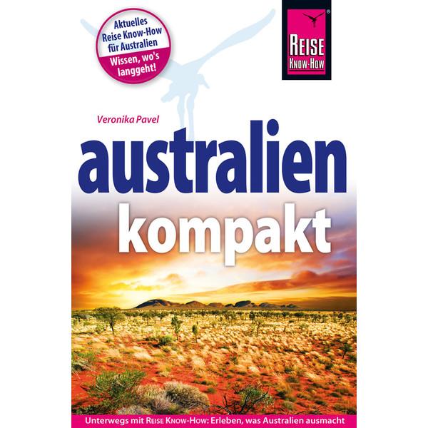 RKH Australien kompakt