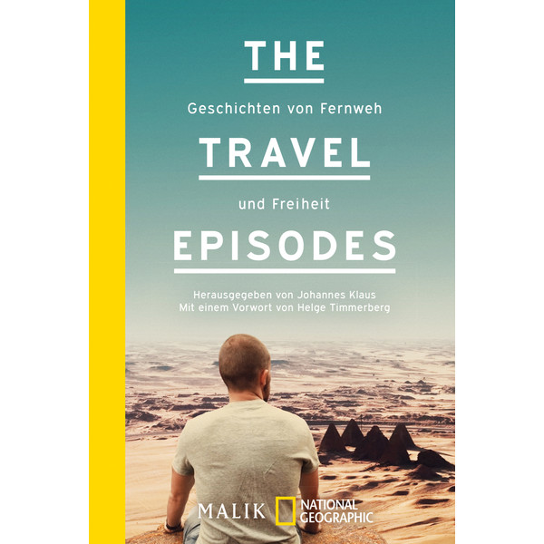 The Travel Episodes