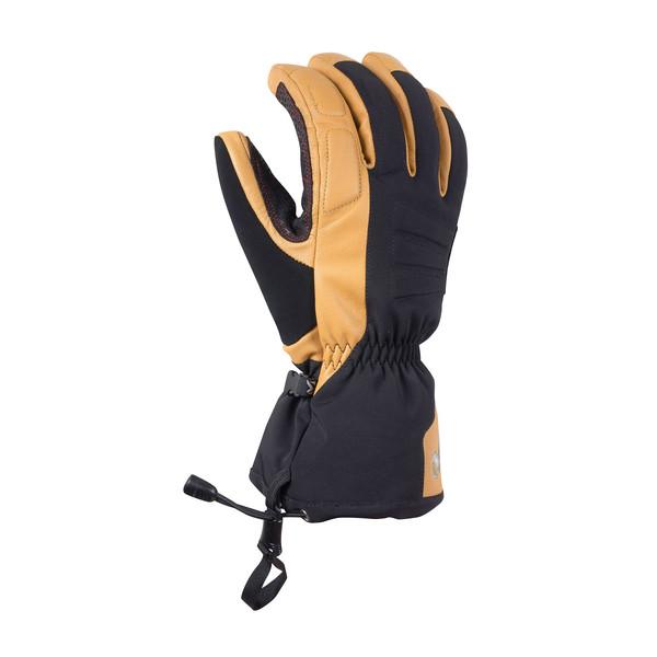 Millet Kamet GTX Glove Frauen - Handschuhe