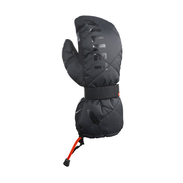 Millet Expedition Mitt Unisex - Handschuhe