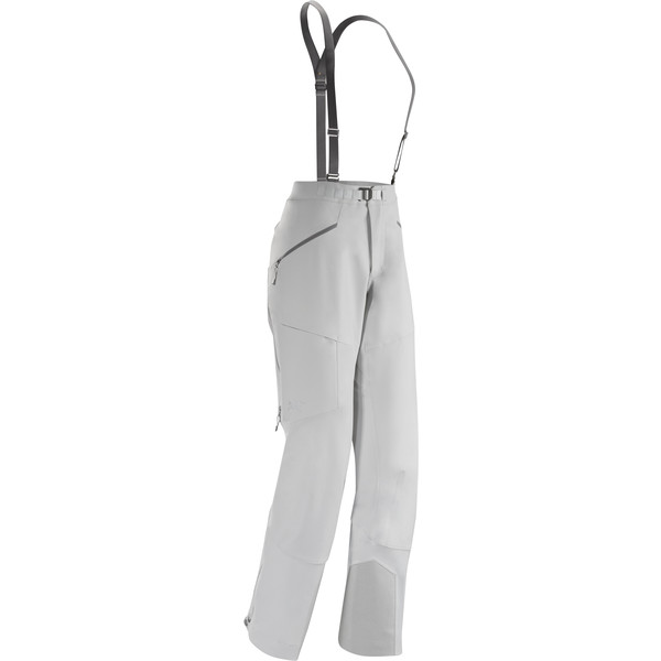 Arc'teryx Procline FL Pants Frauen - Softshellhose