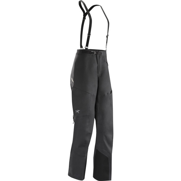 Procline AR Pants