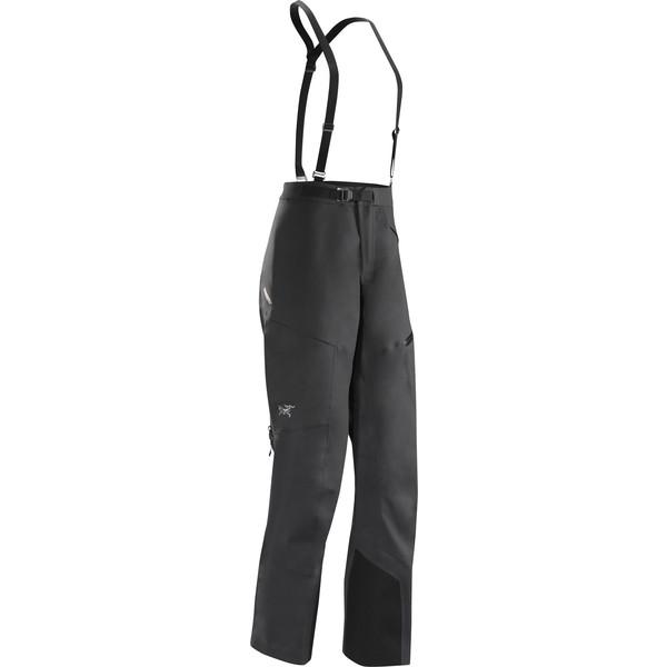 Arc'teryx Procline AR Pants Frauen - Softshellhose