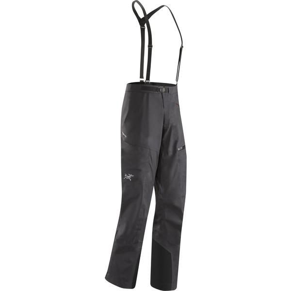 Arc'teryx Procline AR Pants Männer - Softshellhose