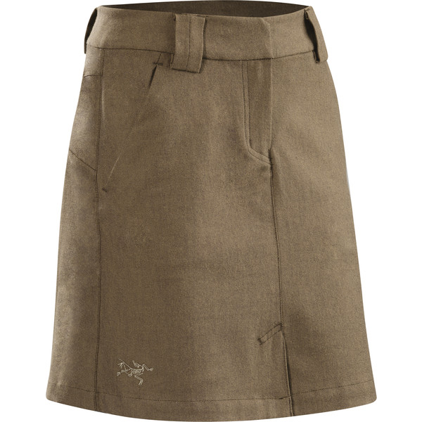 Arc'teryx Reia Skirt Frauen - Rock