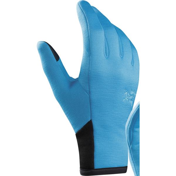 Arc'teryx Ignis Glove Unisex - Handschuhe