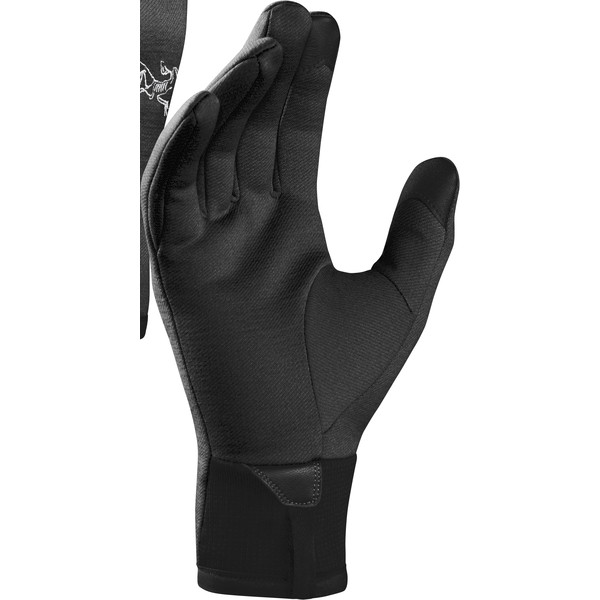 Ignis Glove