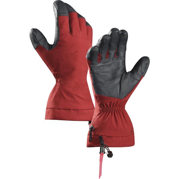 Fission Glove