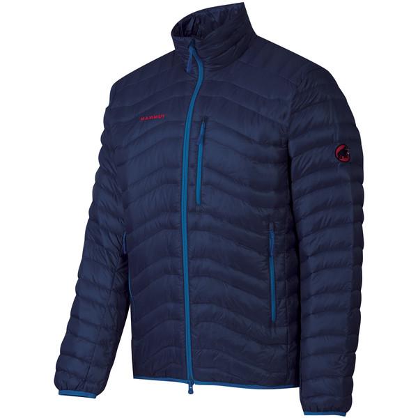 Broad Peak Light IS Jacket