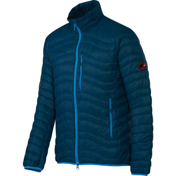 Broad Peak Light IS Jacket
