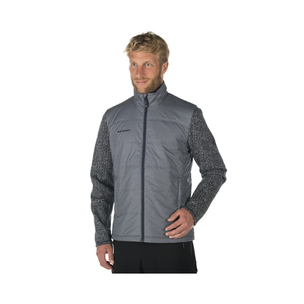 Trovat Advanced ML Jacket