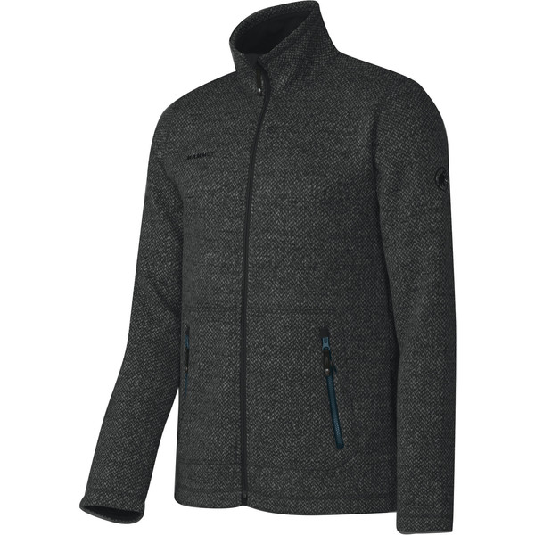 Mammut Trovat Tour ML Jacket Männer - Fleecejacke