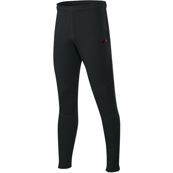 Mammut Denali Tights Männer - Fleecehose